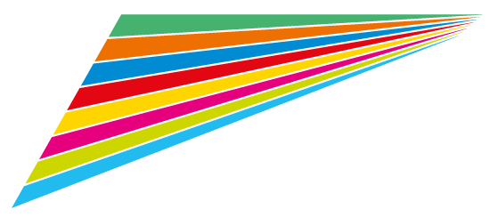 Connect Mindanao