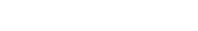 Logo DotPool