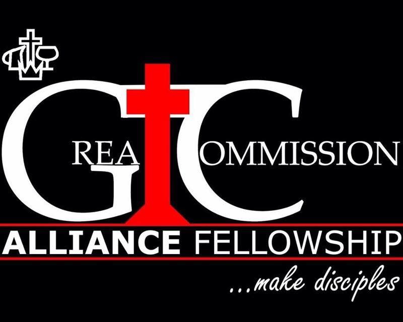 Great Commission Fellowship