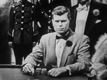 Casino Royale 1954