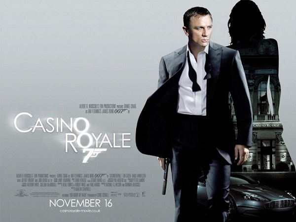 James bond casino royale movie free download poker gambling site