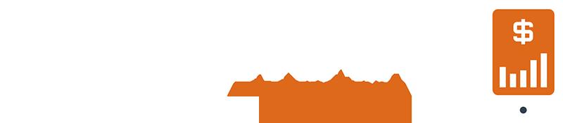 Logo Mobile Mining Electroneum