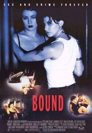 Bound movie